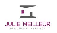 Julie Meilleur - Designer d'intérieur